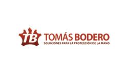 tomasbodero